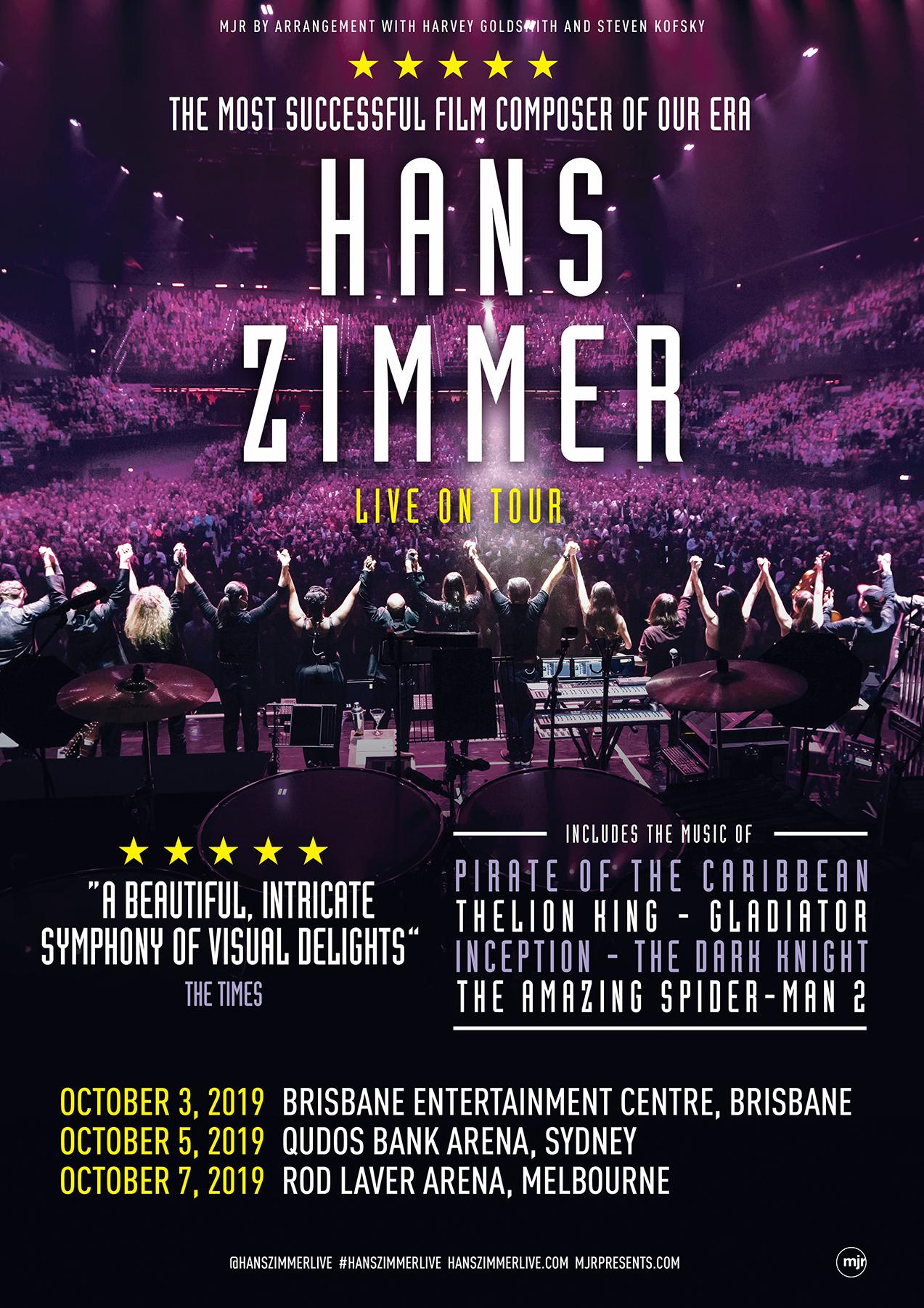Hans-Zimmer-Tour-A3.jpg