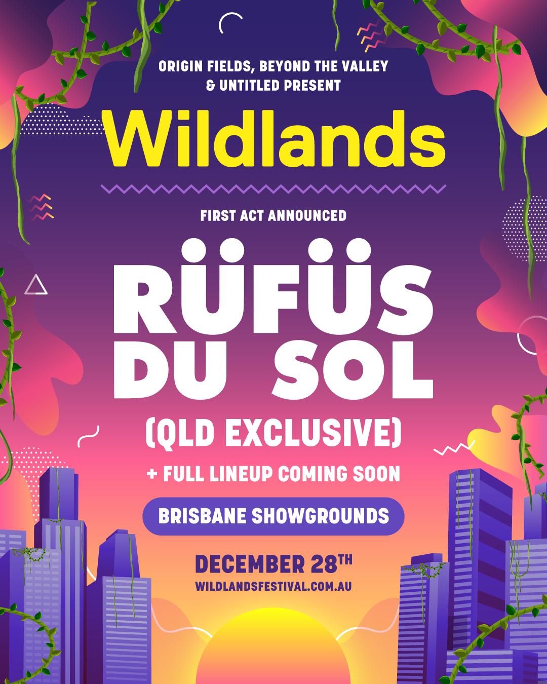 Wildlands-poster-withRDS.png