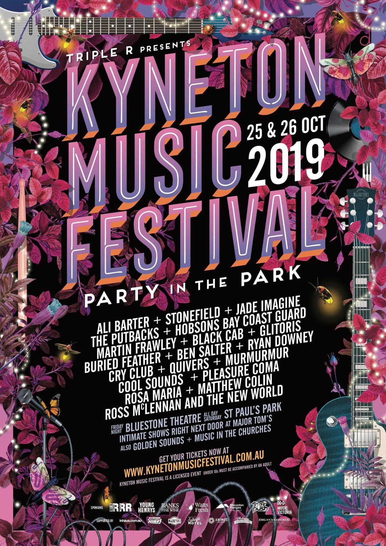 Kyneton Music Festival.jpg