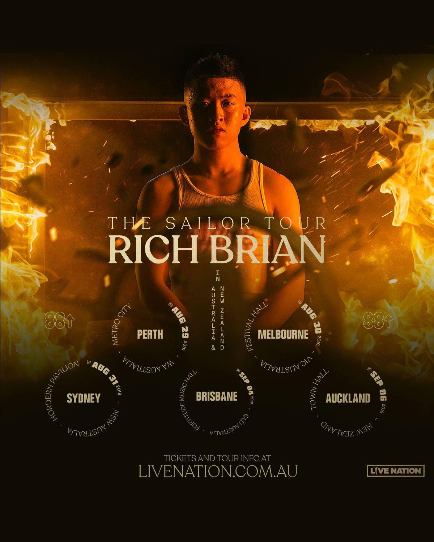 Rich Brian.jpg