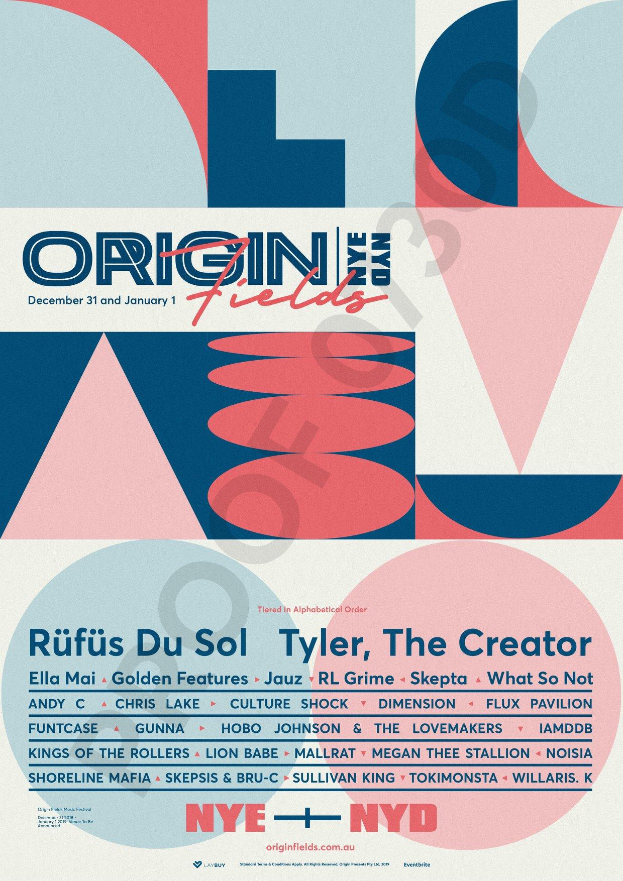 Origin Fields.jpg
