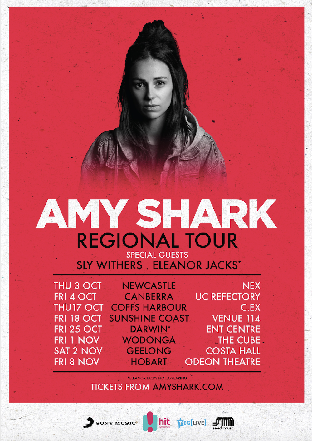 Amy Shark.png