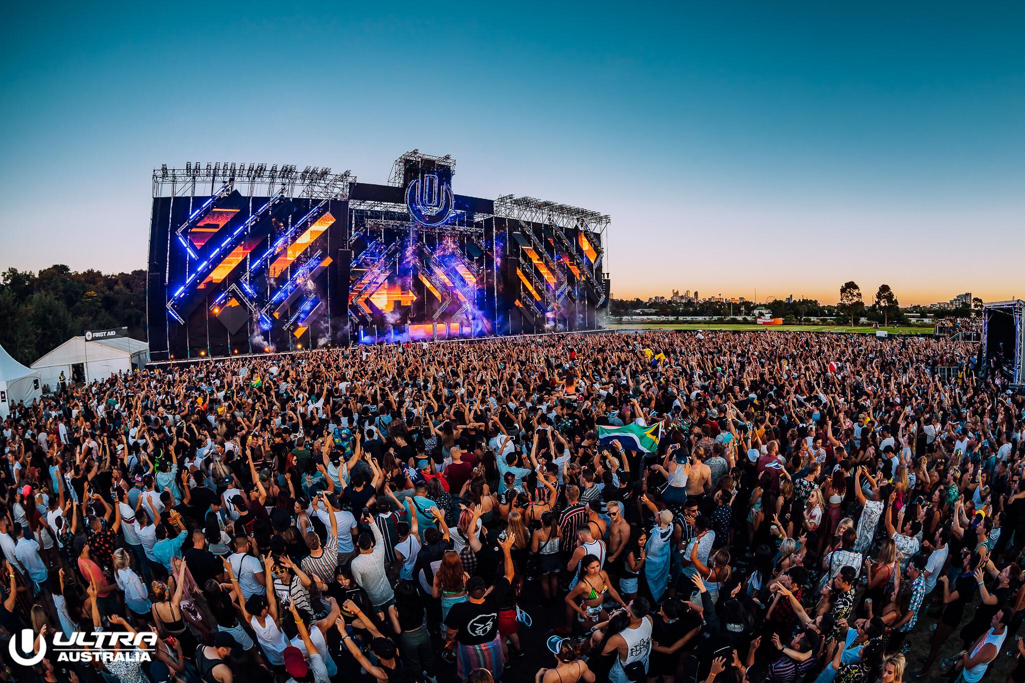 ULTRA Music Festival Australia PR image.jpg
