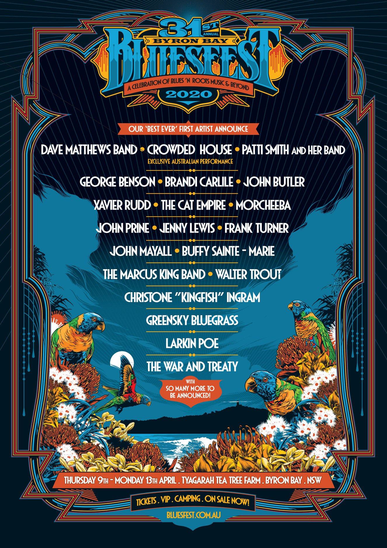 Bluesfest Byron Bay.jpg