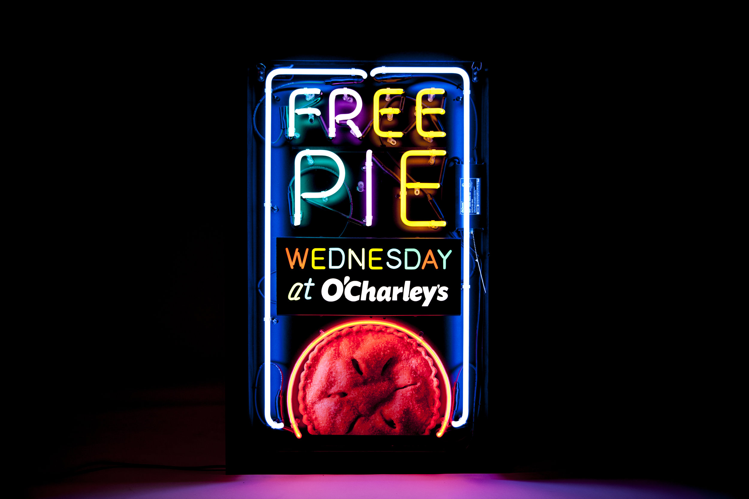"""bohan 