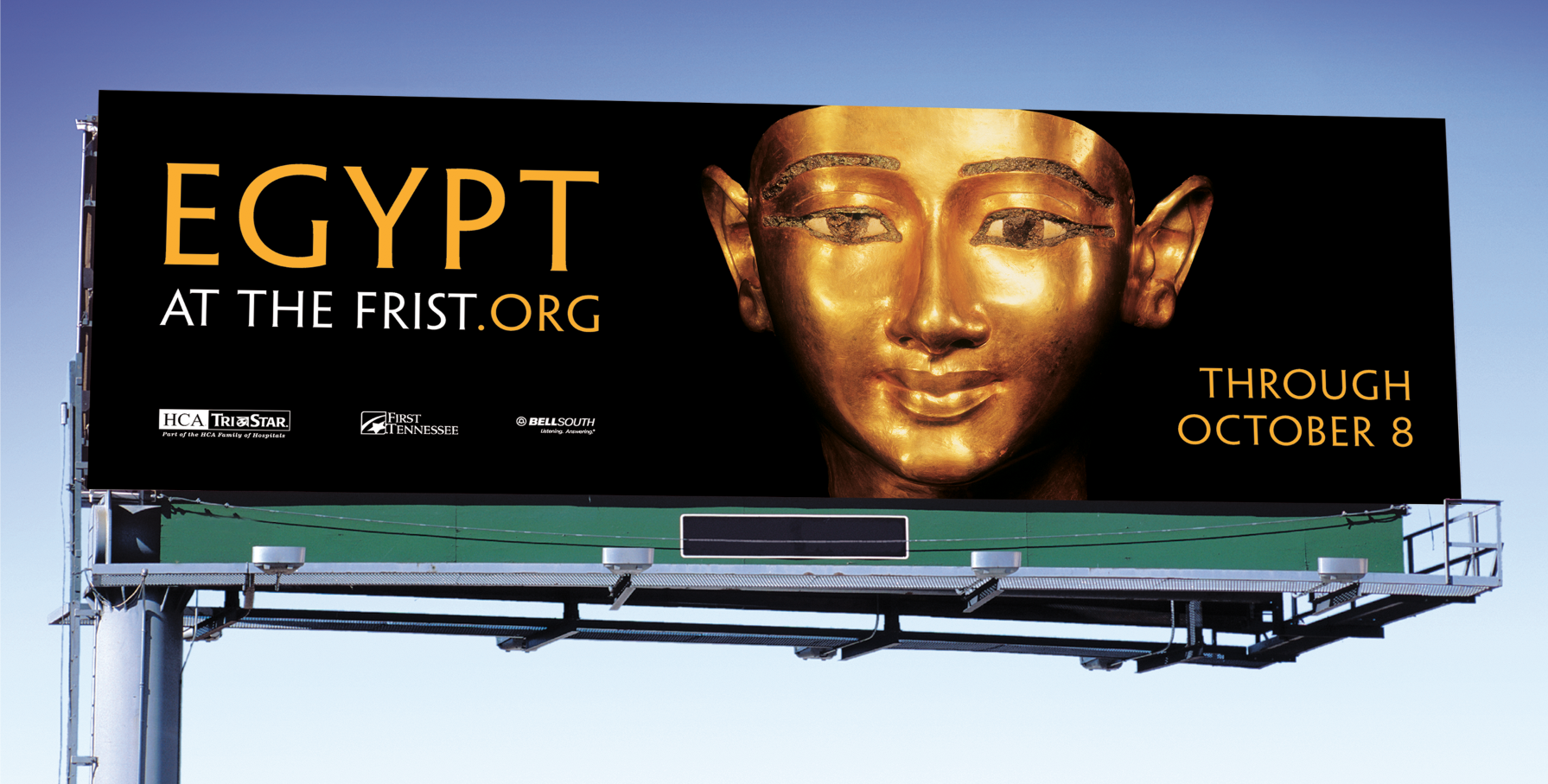 bohan-Frist egypt-billboard-unwrapped