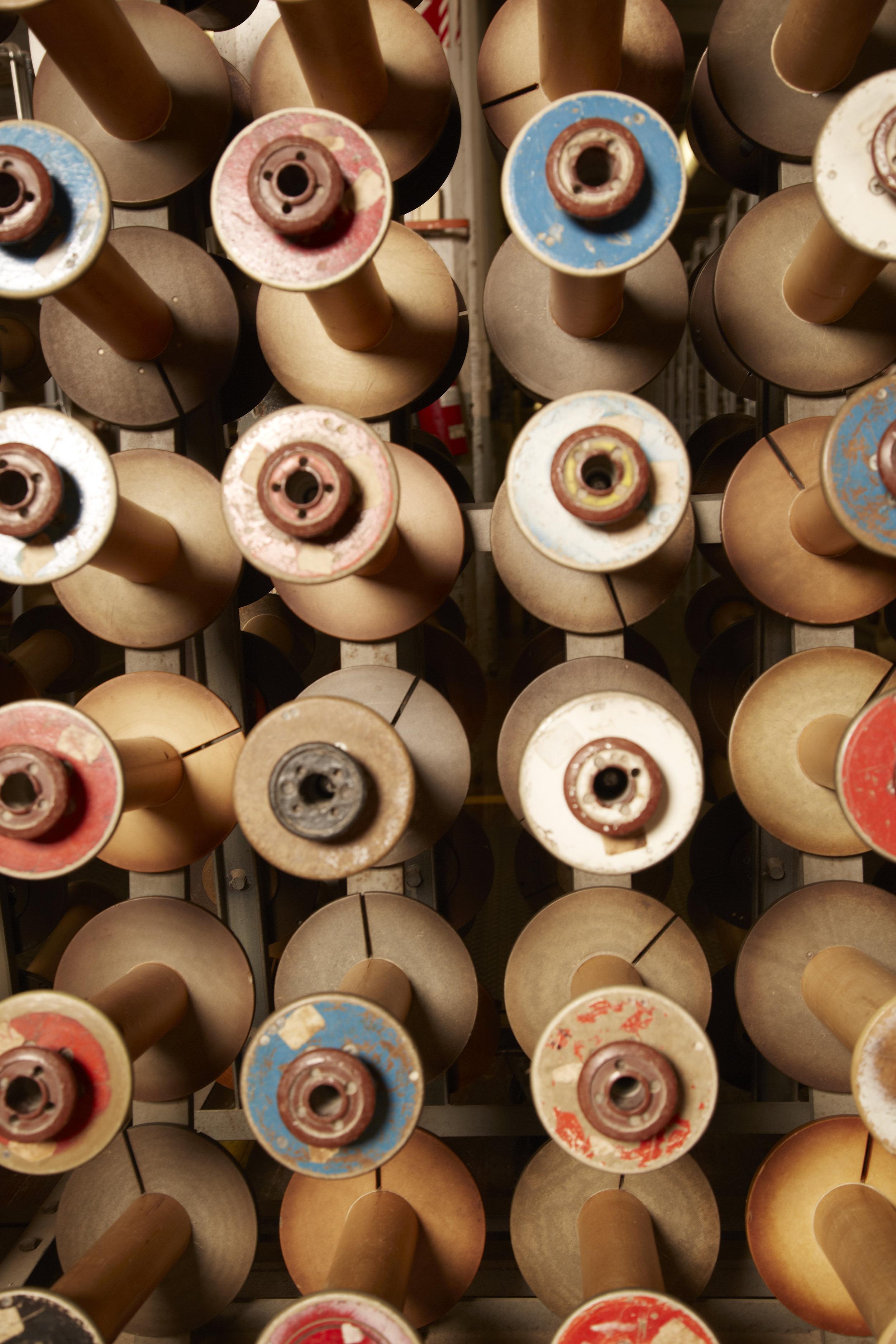 Capel Factory 0305.jpg