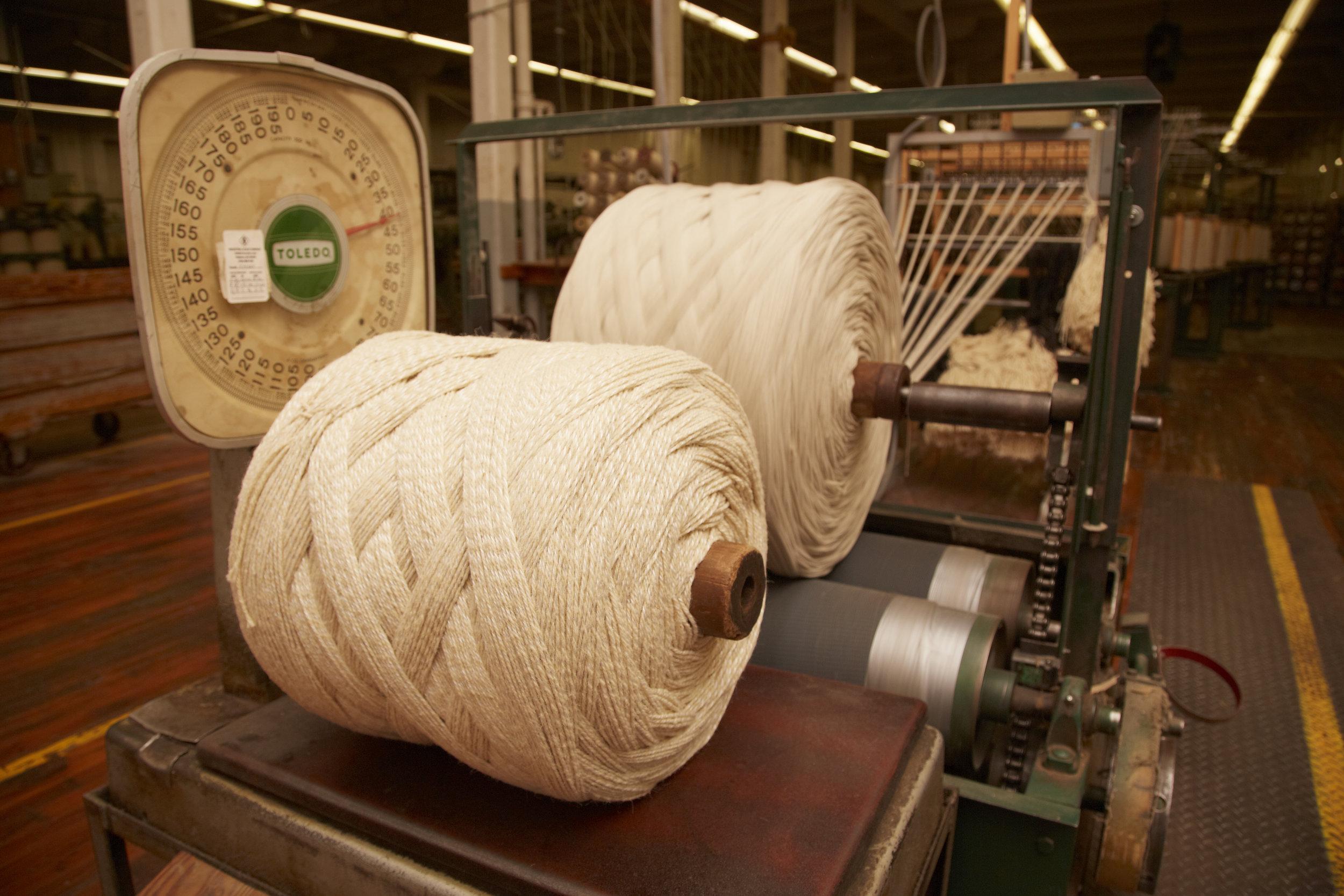 Capel Factory 0286.jpg