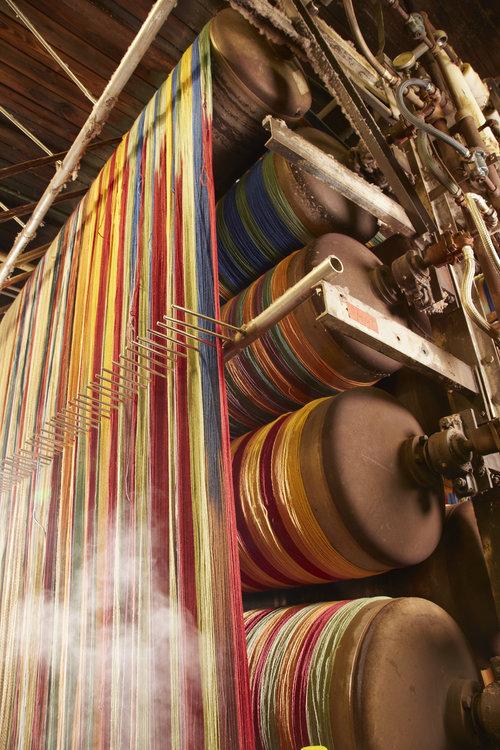 Capel Factory 0389.jpg