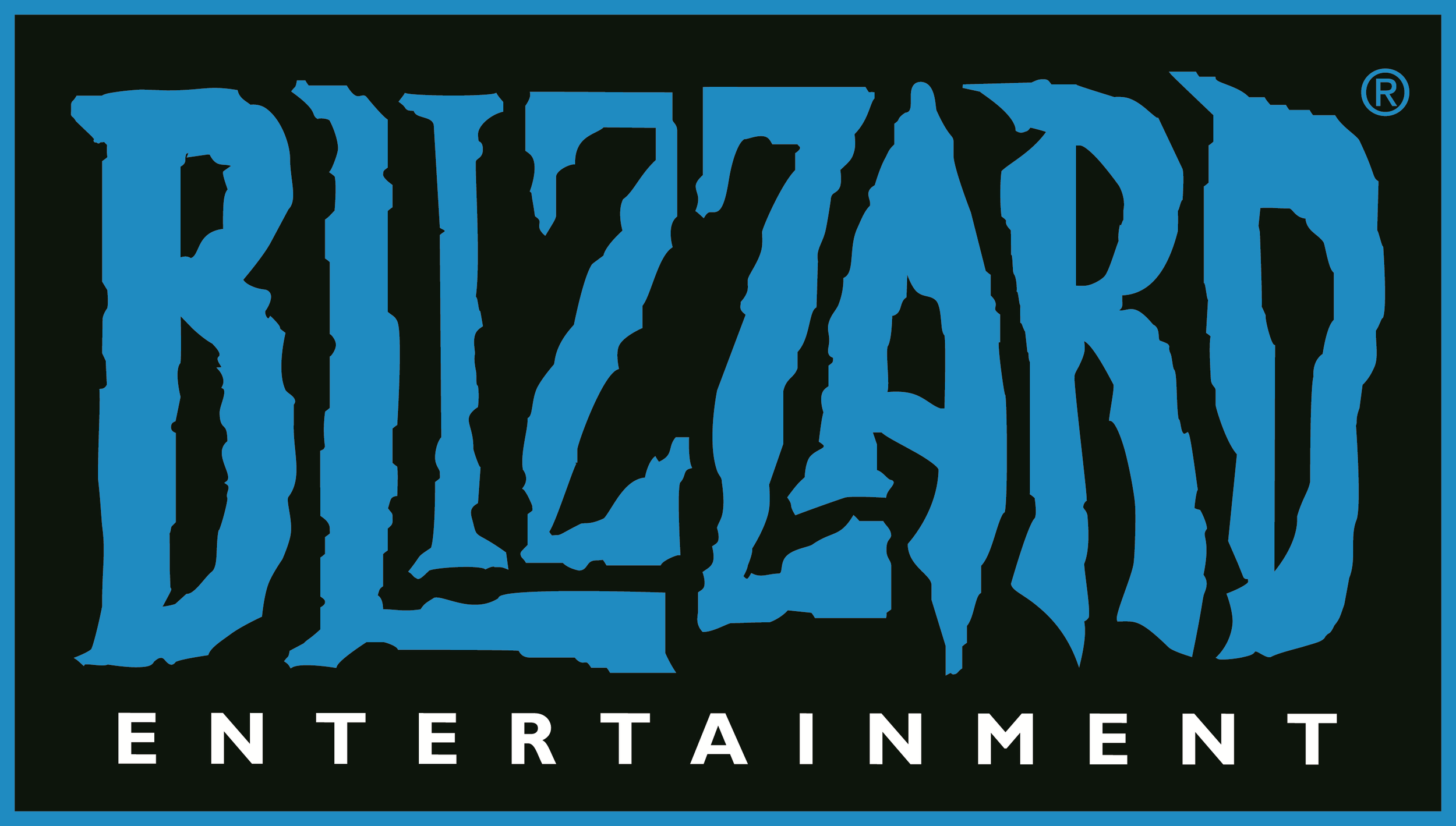 """Blizzard's most popular game """"WARCRAFT"""" - Shoots 2 Advert/promos for up coming releases    Shoppe Creates: 3 fully mobile Fantasy Armor suits, Large scale War Hammer, Muscle Suit and Magical staff, Priestess Warrior Garbs, and one Giant Spell book"""