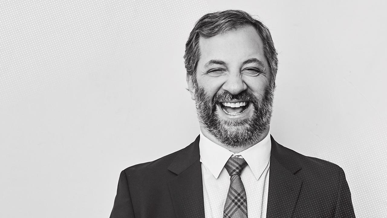 1280_judd_apatow_features_getty.jpg