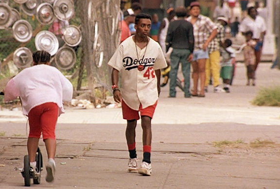 do-the-right-thing-spike-lee.jpg