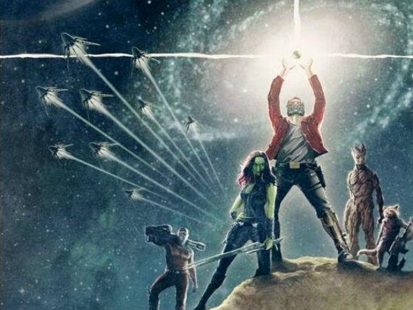 guardians-star-wars-smaller.jpg