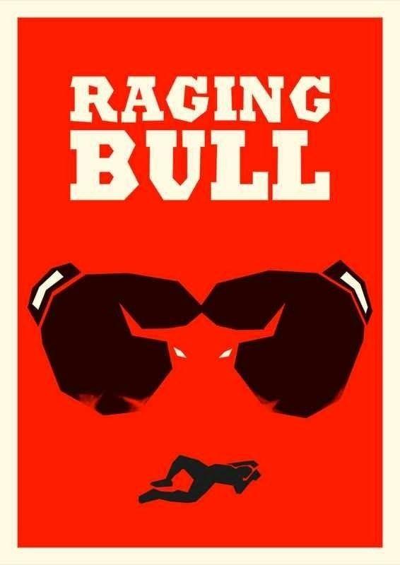 708c0aa458f1c662c4a5c7a0f30c3fdf--raging-bull-minimalist-movie-posters.jpg