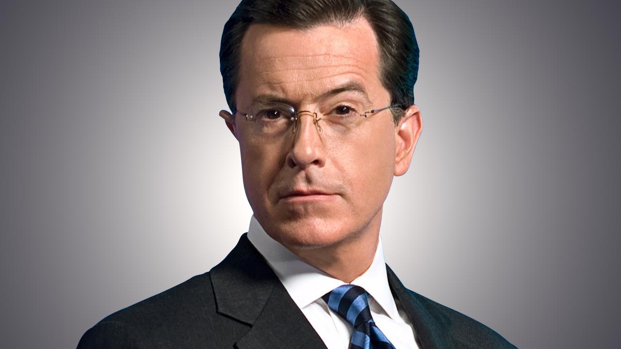 Colbert-1.jpg