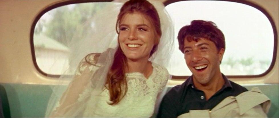 FilmTV_Graduate-happily-married.jpg