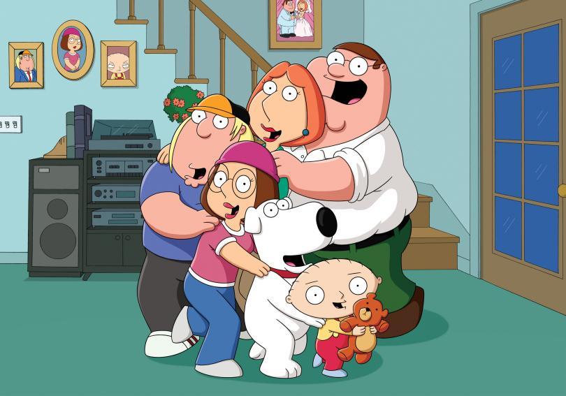 family-guy-main.jpg
