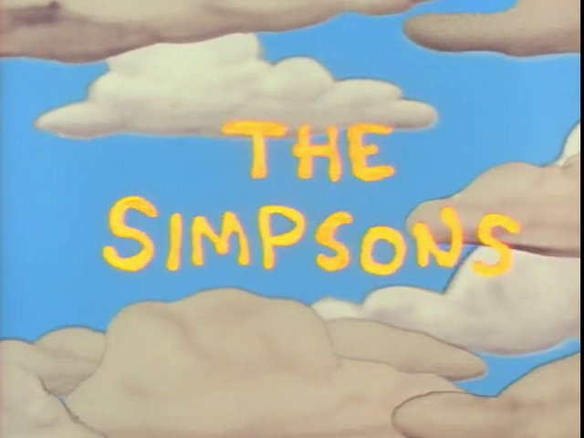 simpsons-logo.jpg