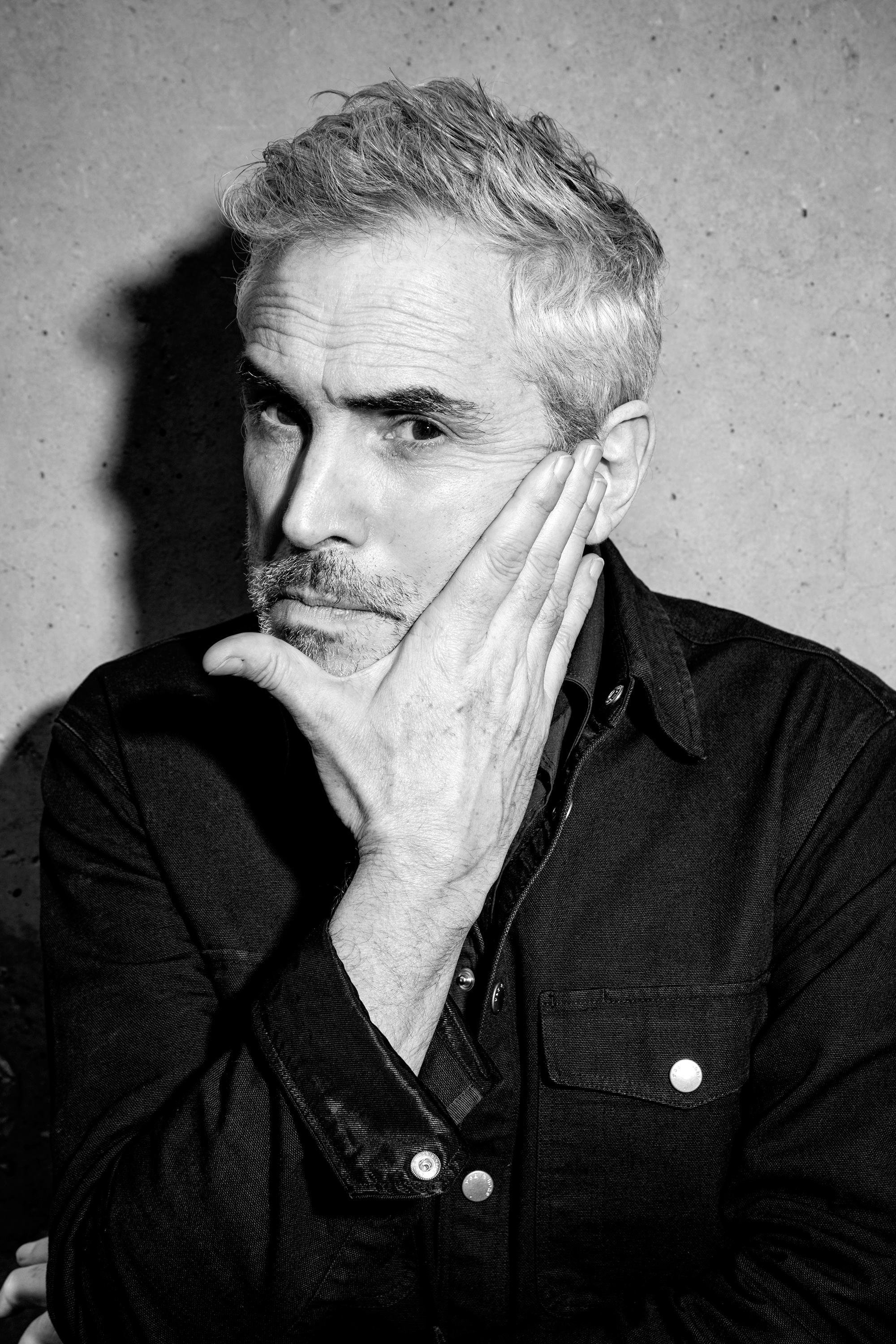 alfonso-cuaron-roma-interview-red-bulletin.jpg