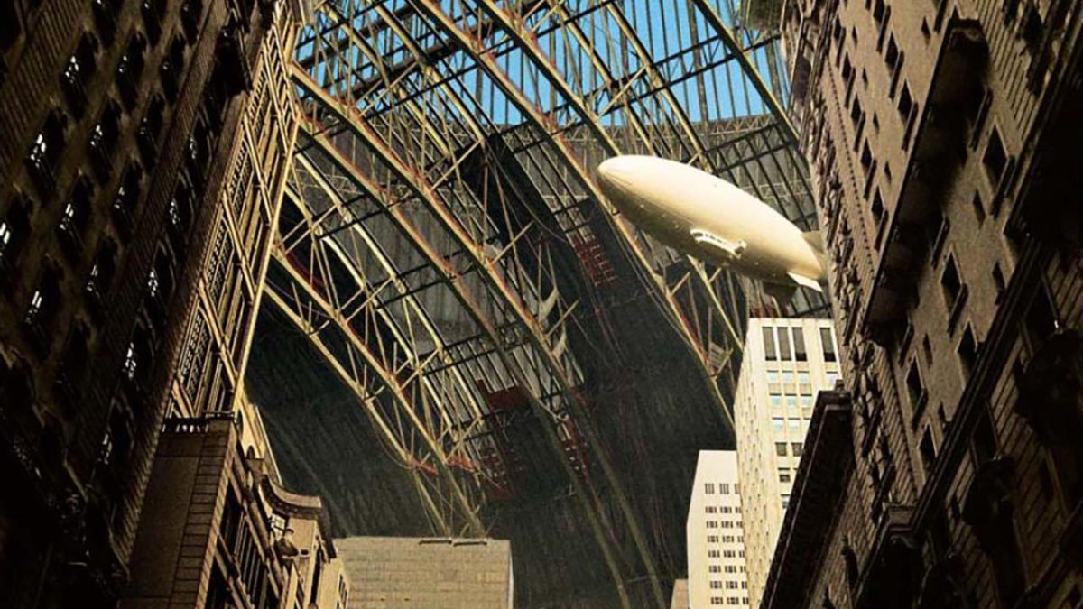 synecdoche-new-york-feature-1200x675.jpg
