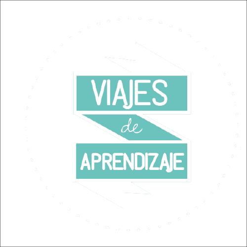 logos aliados-10.png