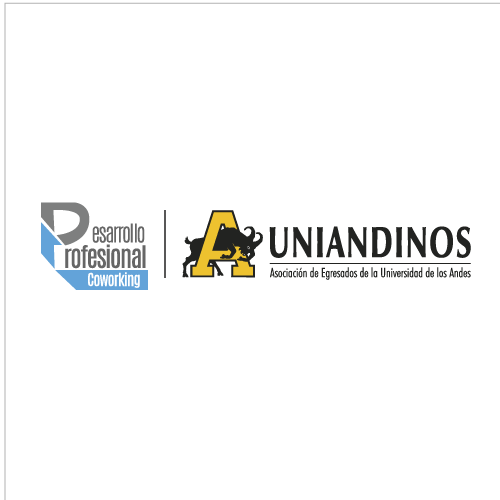 Profesional Coworking Uniandinos