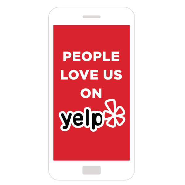 Yelp Sticker.png