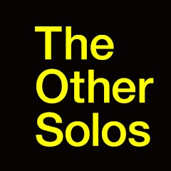 MAY   I took part in an interesting video project called  The Other Solos . It is a series of Shakespeare monologues that deal with issues of identity, and migration. performed by actors whose mother tongue is not English. To see the video please  click here.