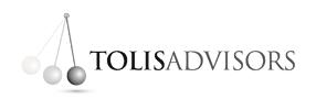 Tolis_Advisors-(286x100).png