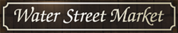 water-street-market-logo-image-(250x47).png