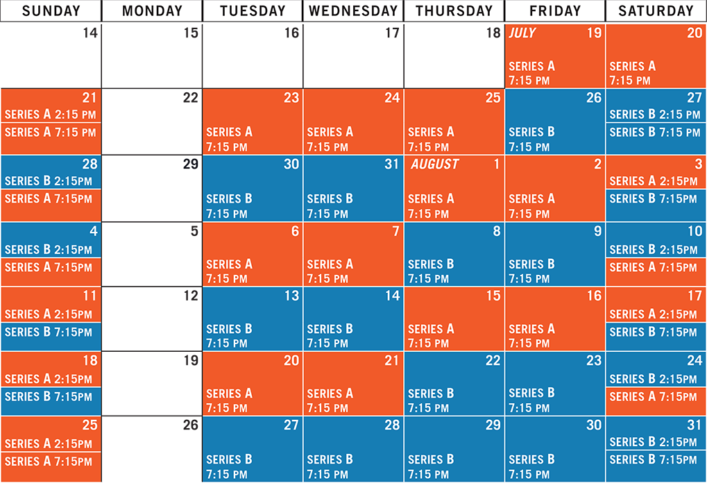 (SS19)-Performance_Schedule-image-(1019x696).png