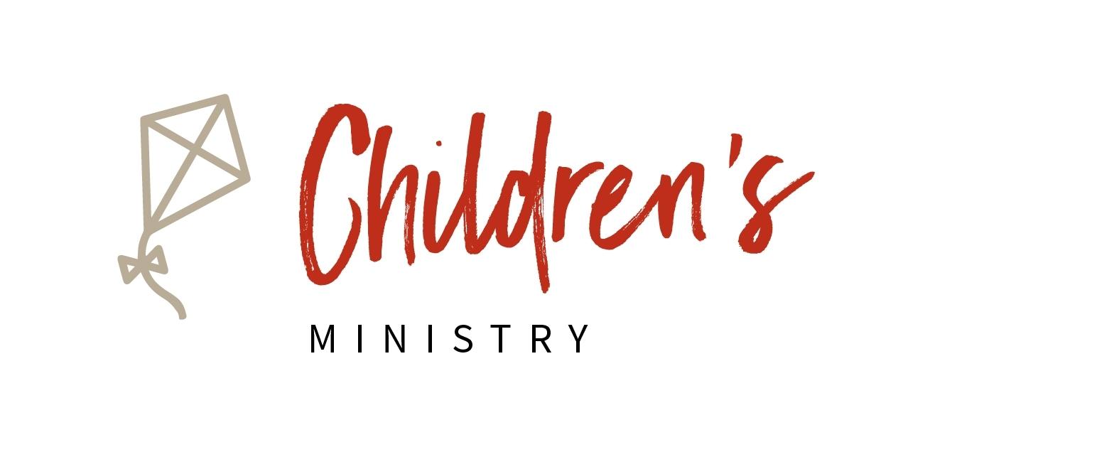 Logos_Children's.jpg