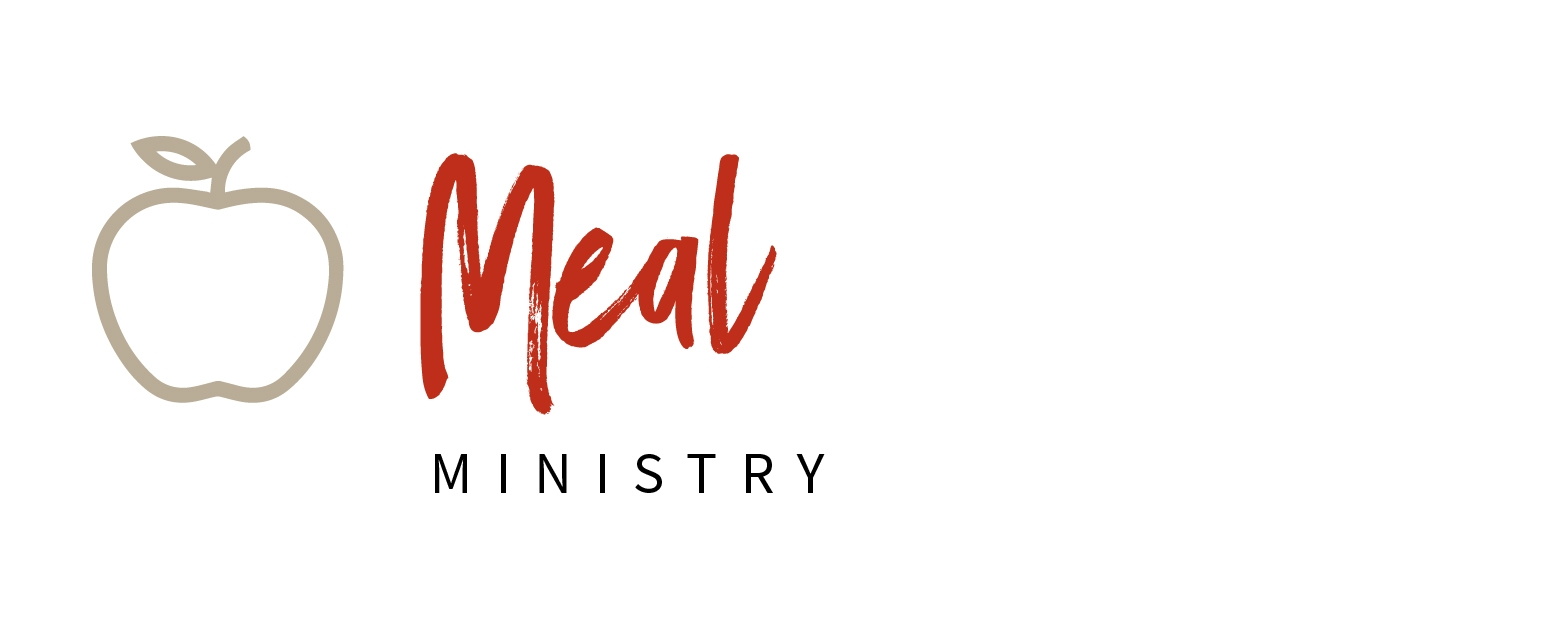 Logos_Meal.jpg