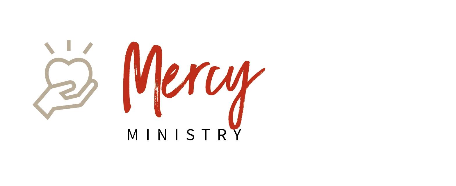 Logos_Mercy.jpg