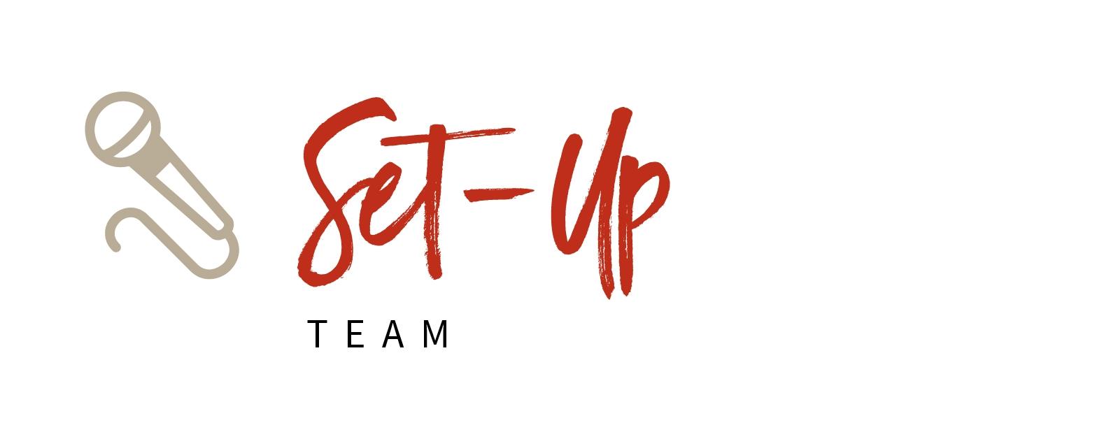 Logos_Set-Up.jpg