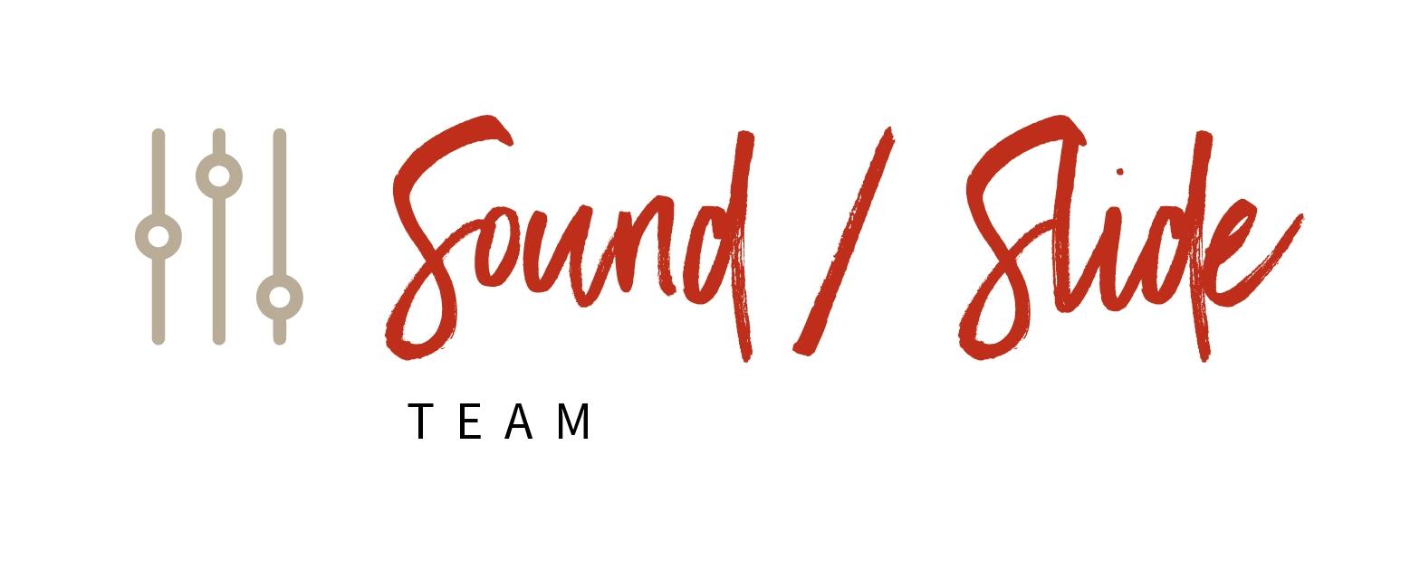 Logos_Sound-Slide.jpg