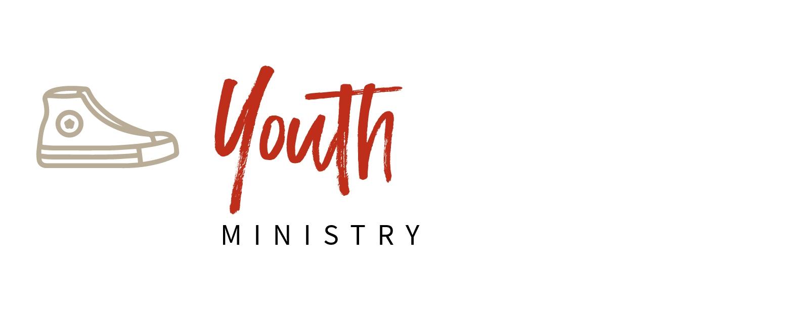 Logos_Youth.jpg