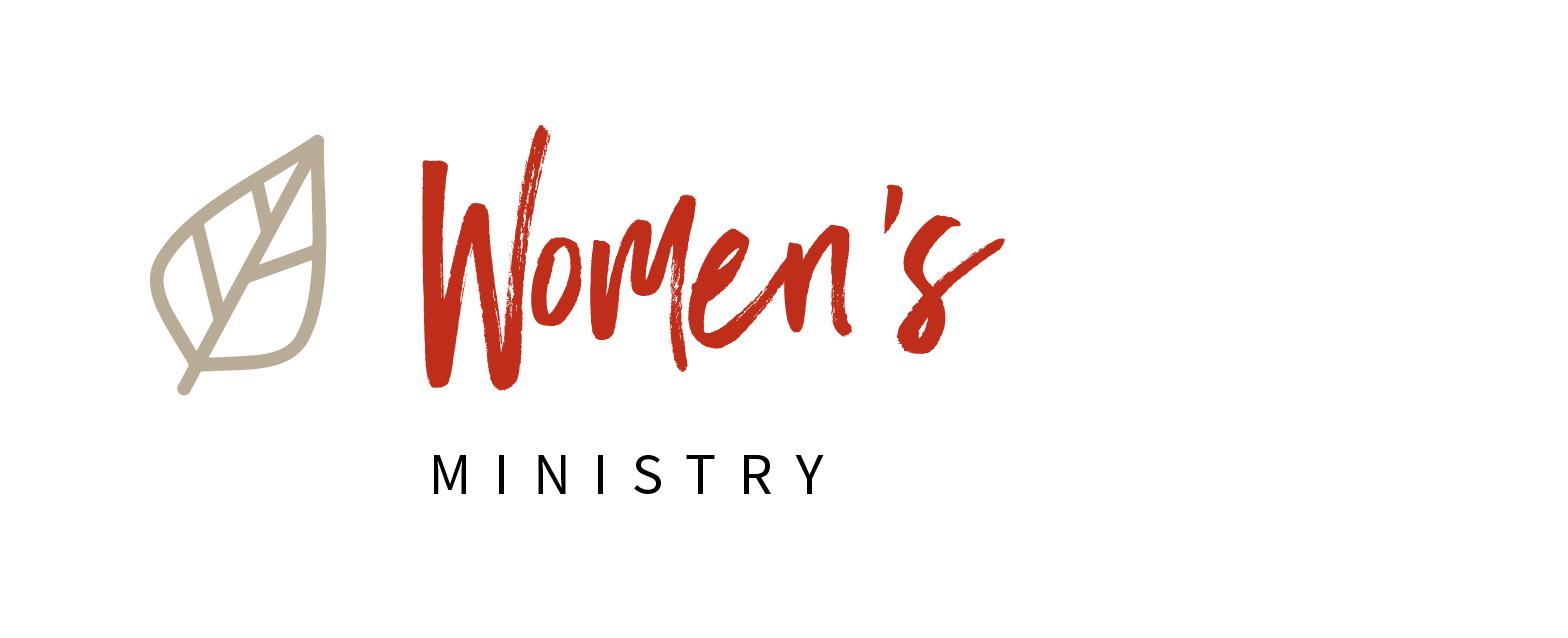 Logos_Women's.jpg