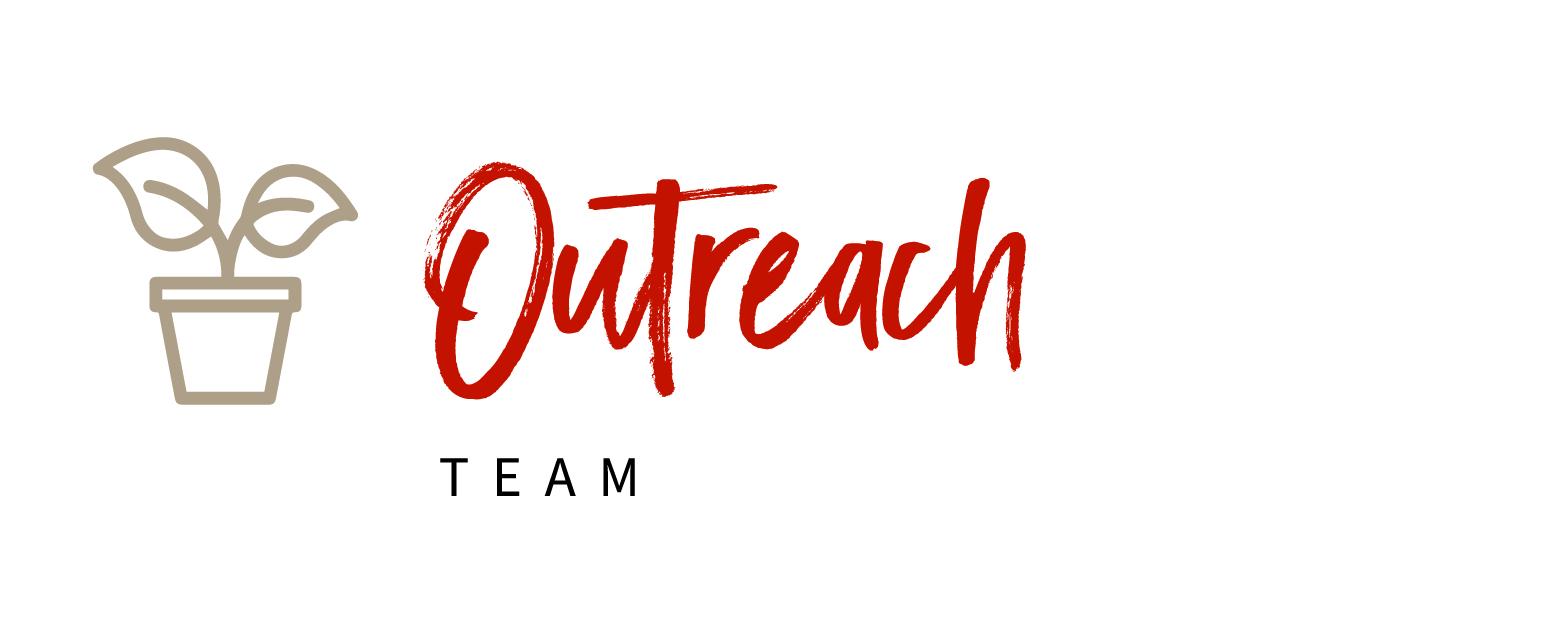 Logos_Outreach_Outreach.jpg