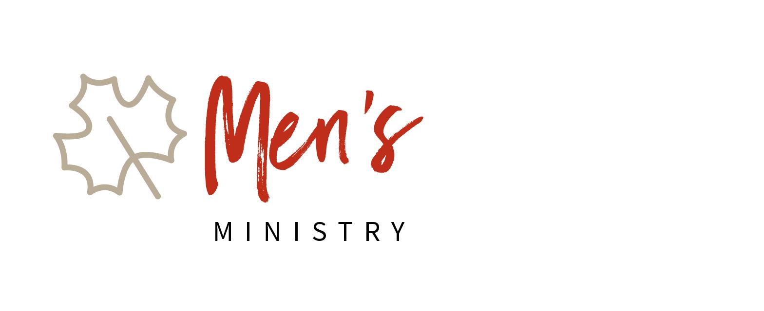 MensMaple_Men's.jpg