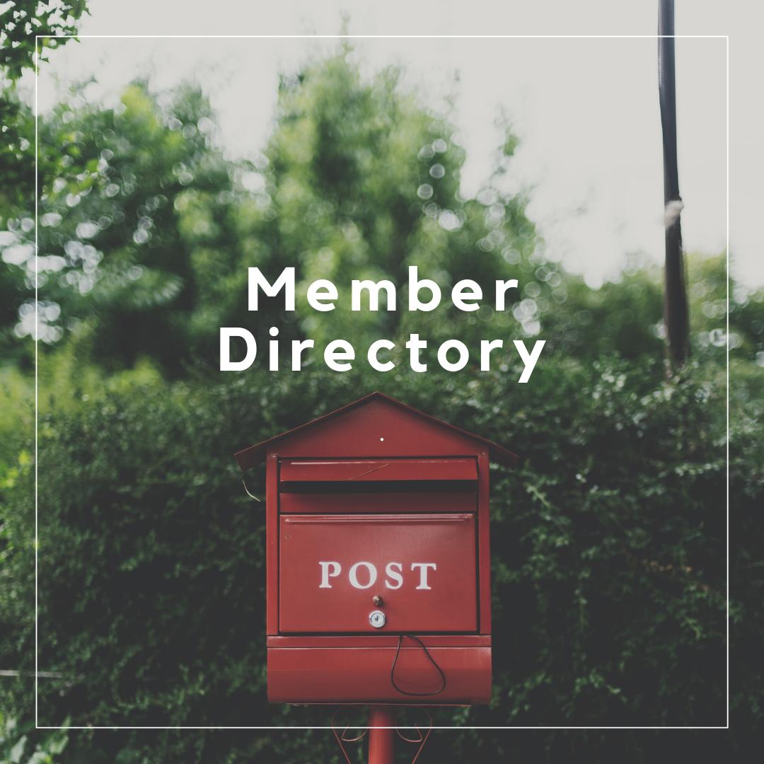 Member Directory 3.png