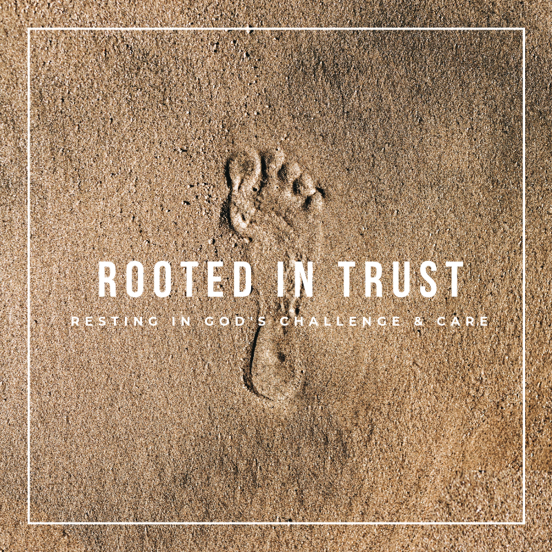 Rooted in trust-4.png