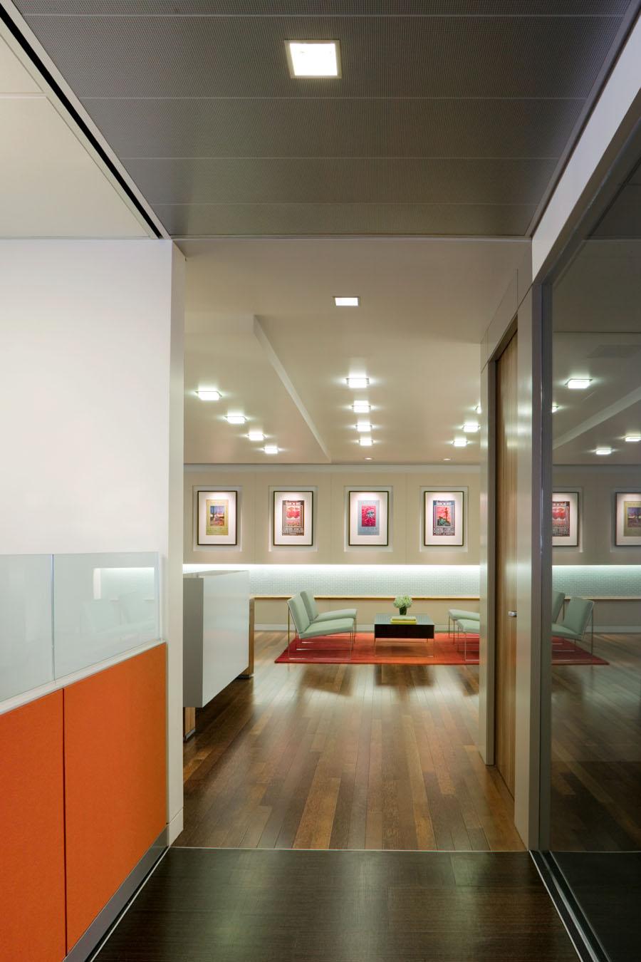 modtage-design-interior-san-francisco_equity-office_003.jpg