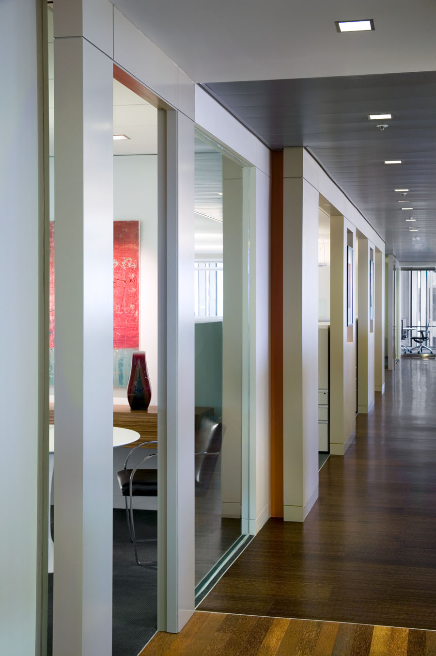 modtage-design-interior-san-francisco_equity-office_004.jpg