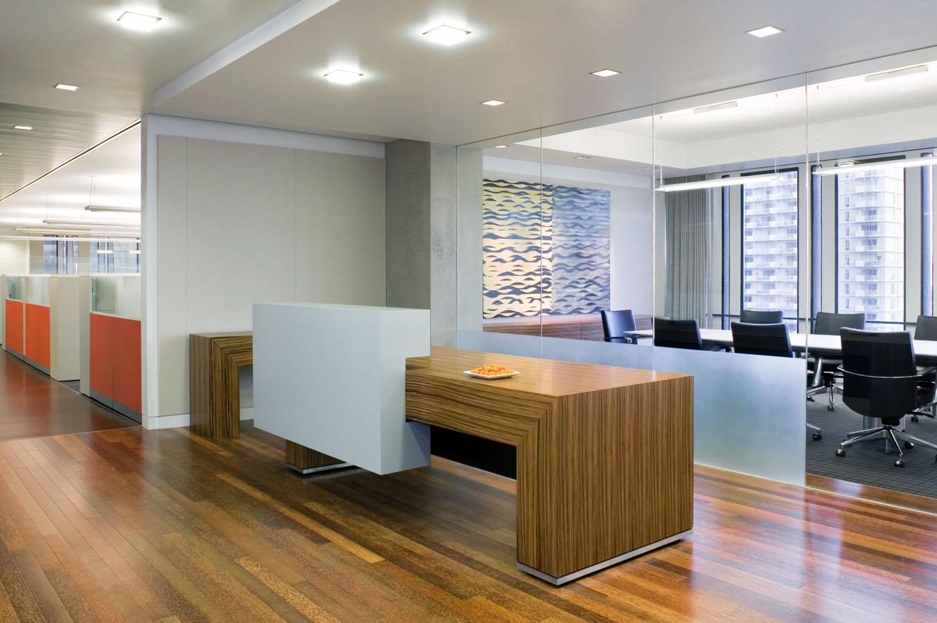 modtage-design-interior-san-francisco_equity-office_005-alt2.jpg