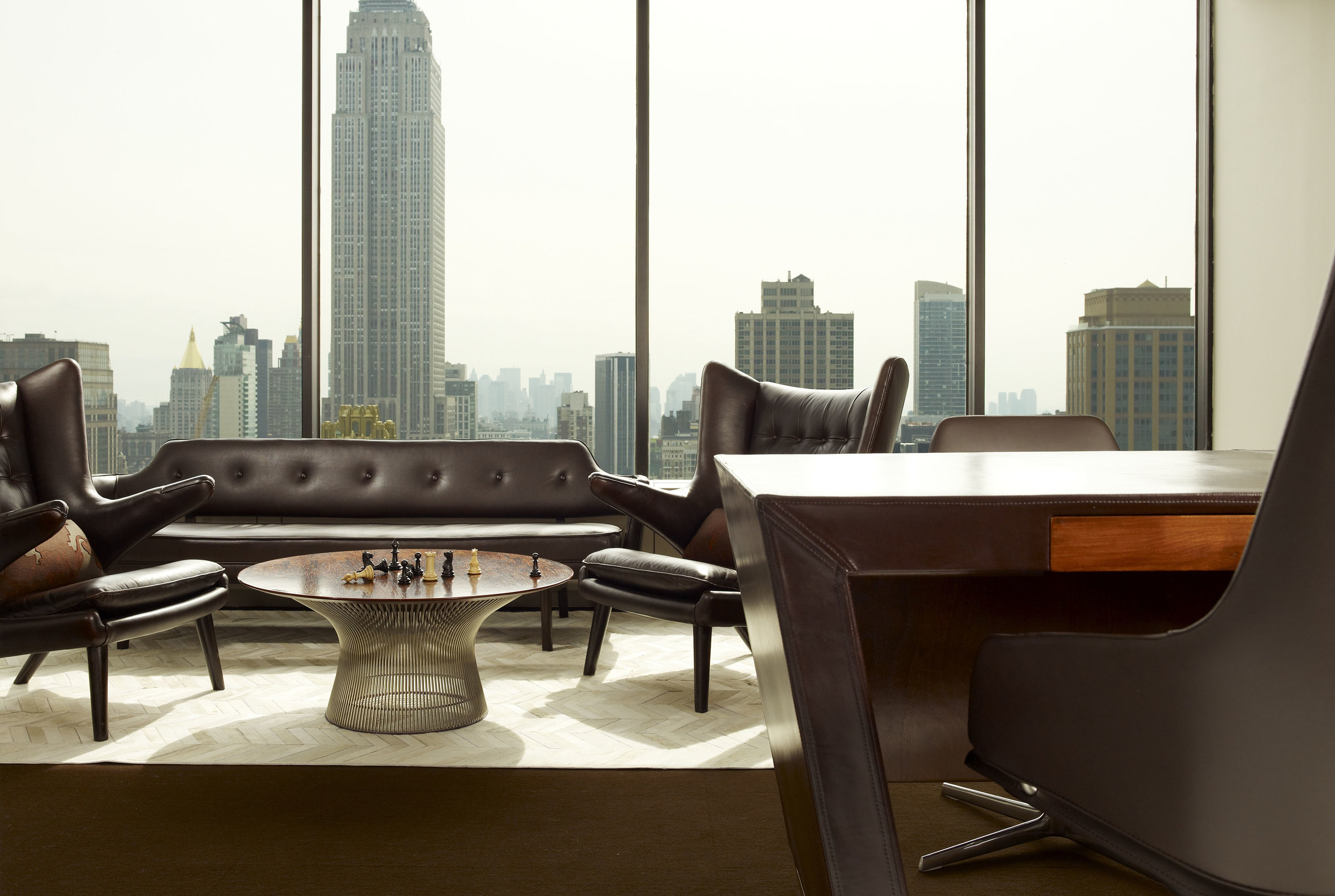 modtage-design-interior-san-francisco_bohemian-office_005.jpg
