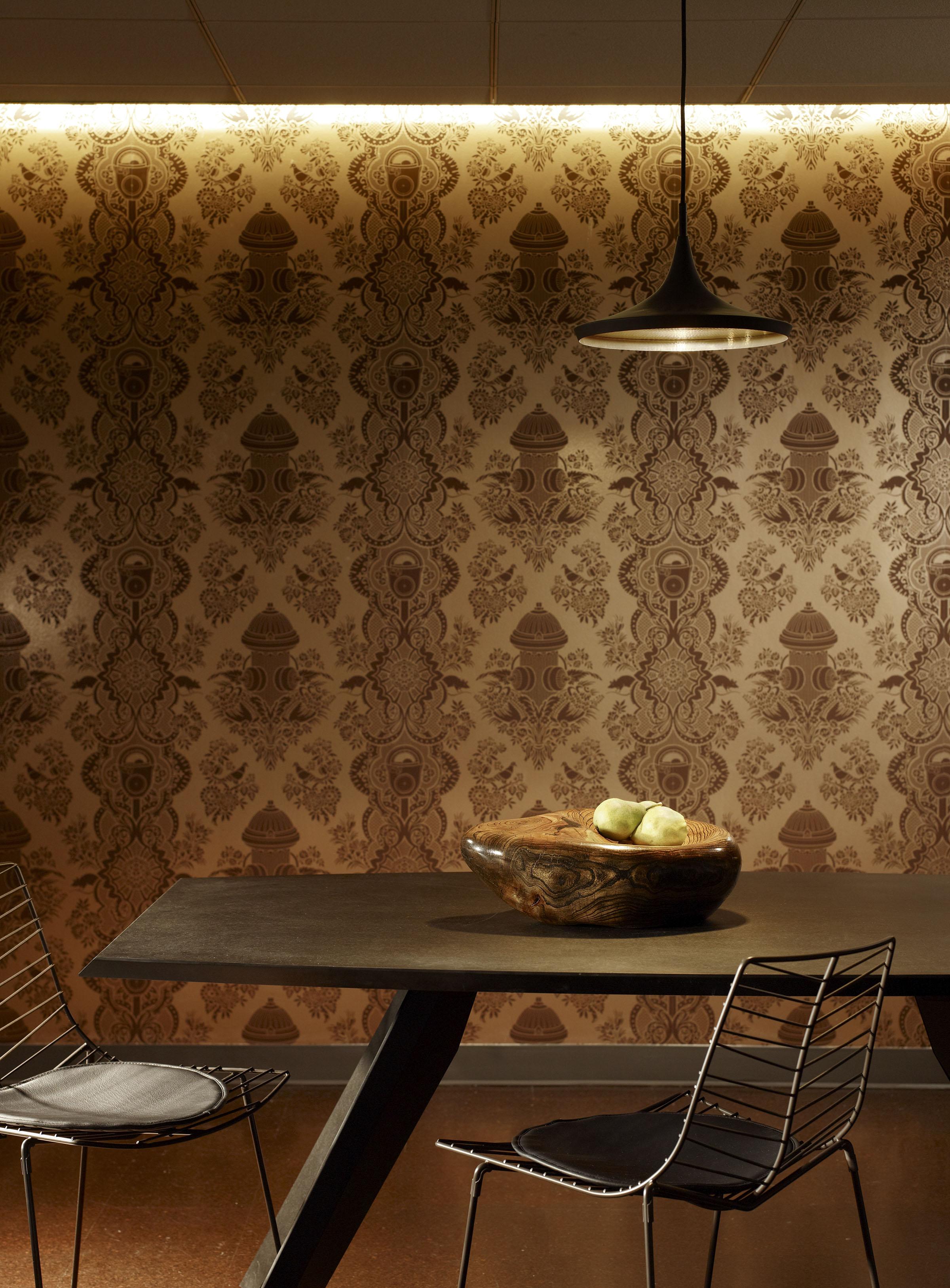 modtage-design-interior-san-francisco_bohemian-office_004.jpg