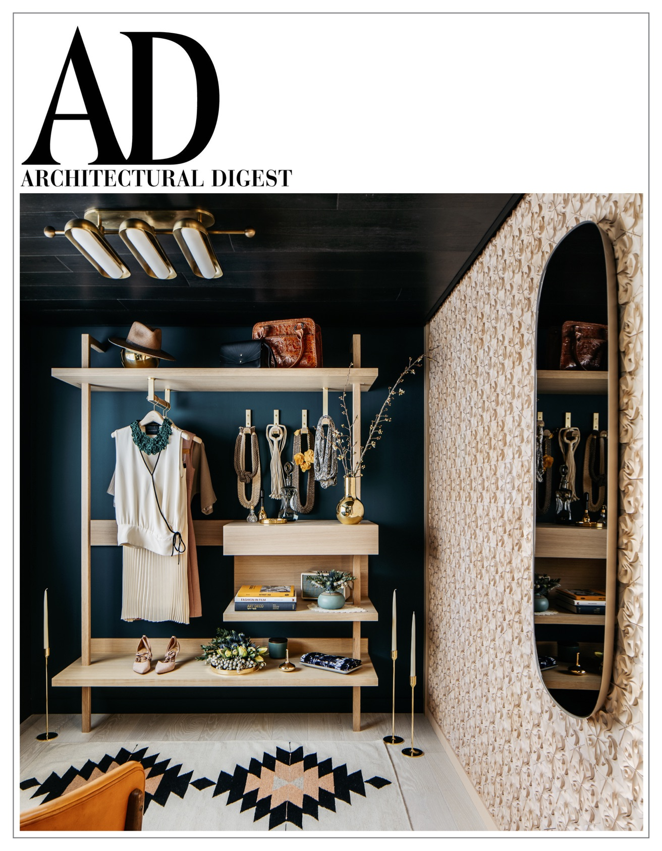 ArchDigest_8.5x11_OPT2.jpg