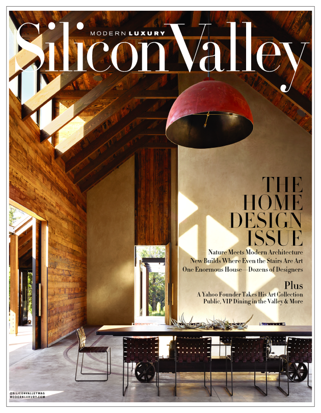 SiliconValleyMag_8.5x11_OPT2.png
