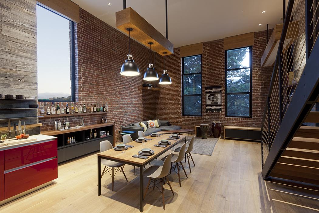 modtage-design-interior-san-francisco_dining-loft-brick-timber_MG_7532.jpg